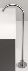 Zazzeri Z316 vrijstaande badkraan met handdouche RVS 1208856842 kloon 30-10-2017 04:50:39