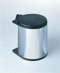 Hailo Afvalemmer big-box 15 liter 3715-10